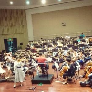 港深交響樂之夜 v2.0