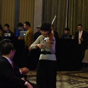 上海海外聯誼會2015