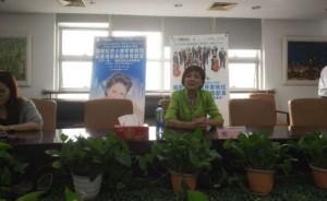(東方網) 讓音樂走進生活 姚珏將攜香港弦樂團參演上海國際藝術節